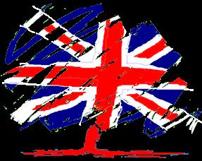 British Pathway